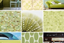 Getting Loose with Bright Chartreuse / Fall/Winter 2012-2013 Color Trend! Bright Chartreuse is full of energy and a great color to accent your home! / by Legends Direct