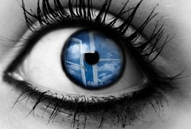 Window To The Soul / by Brooke Anderson