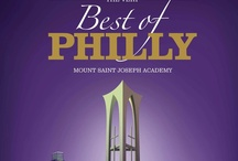 Celebrauctoin XXIX: The Best of Philly / Come Join us March 2, 2013 for Celebrauction 2013!