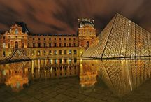Europe River Cruise Tours and city info / info on tours