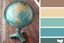 Scraptacular Color Inspo