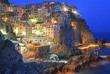 Italian Splendours