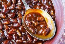Slow Cooker/Crock-Pot/Instant Pot / Slow Cooker, Crock-Pot, and Instant Pot recipes!