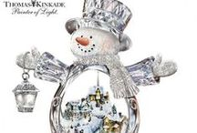 Winter Accessories & Decor Ideas / Board created by www.EliteBridalJewelry.com and is open to all. Invite your friends to pin and help spread the good cheer. Businesses, promote your seasonal products and services.