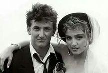 80s Celebrities