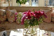 Home decor / Home decor. / by Patti C