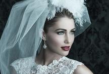 Weddings / Weddings / by Patti C