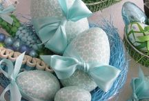 Easter / by Patti C