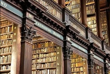 Books Worth Reading / Llibres bons per llegir / by Vicens Tort Arnau