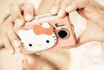 ~Hello Kitty~