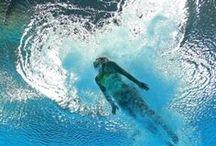 ~Swimming!!!!~