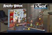 K'NEX Videos / by K'NEX Brands
