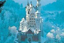 ~Castles~