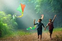 ~Kites~