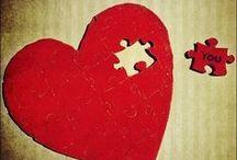 ~Hearts~ ♥♡♥ /