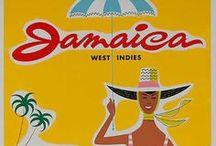 ~Jamaica~