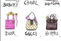 ~Handbags~