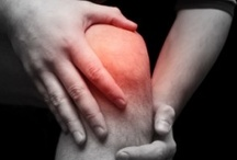 Joint/Extremity Pain