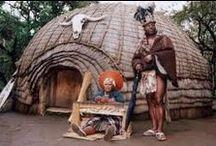 Zulu images