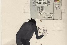 Humor / by Vicens Tort Arnau