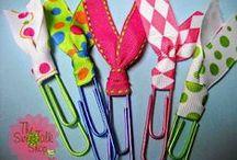 My Crafts
