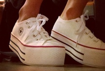 C50 6-Holes White / http://www.maxstarstore.com/best-sellers/maxstar-c50-6-holes-platform-low-sneakers-white