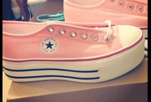 C50 6-Holes Pink / http://www.maxstarstore.com/best-sellers/maxstar-c50-6-holes-platform-low-sneakers-pink