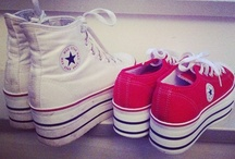 C50 6-Holes Red / http://www.maxstarstore.com/best-sellers/maxstar-c50-6-holes-platform-low-sneakers-red