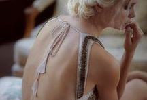 Luxe / by Journelle