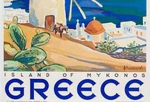 ~Greece~