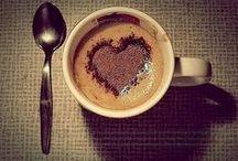 ~Heavenly Coffee~
