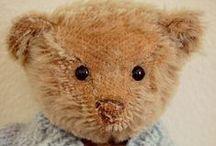 ~Teddy Bears♥~