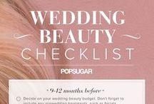 Gewoon handig voor je bruiloft!