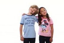 Cool Kids Gear