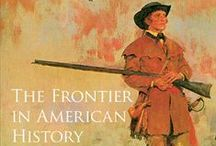 American History / by Dover Publications
