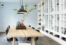 Arquitectura i disseny interiors