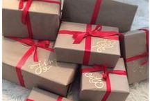 Christmas / jingle bells