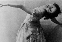 .dance. / .to dance is to be free.