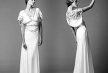 dresses / by Bev Winn