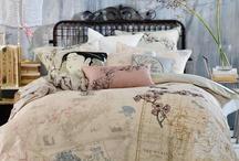 Linen House Vintage / http://www.manchesterwarehouse.com.au/Linen-House-Vintage