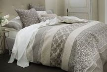 Linen House Lifestyle / http://www.manchesterwarehouse.com.au/Linen-House-Lifestyle