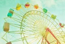 ☀ Summertime ☀