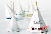 wrap it / by Tania Cavenecia Torres