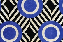 .patterns. / .patterns, textures, colors.