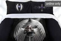 Anne Stokes Collection / http://www.manchesterwarehouse.com.au/Anne-Stokes-Collection