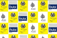 The Park New Festival  / India's only contemporary performing arts festival to encourage new and emerging artistes and their work.