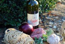 Wein & Foodpairing