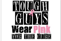 Wear Pink to Work Day