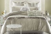 Linen House Glamour Collection / http://www.manchesterwarehouse.com.au/Linen-House-Glamour