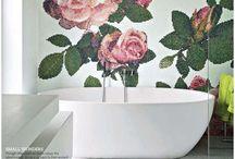 Bath & beond